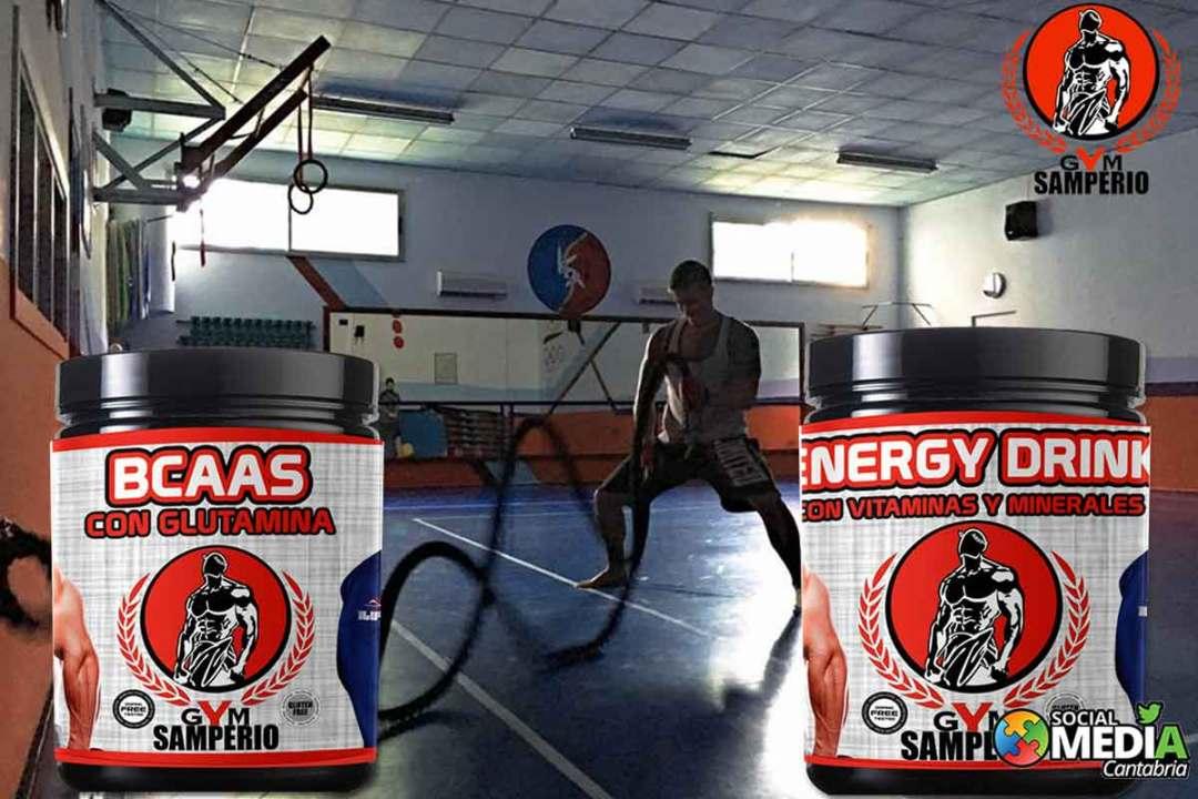 Gym-Samperio---Diseno-corporativo-Social-Media-Cantabria