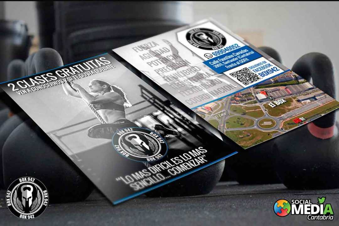 Box-942---Diseño-de-Flyers-Social-Media-Cantabria