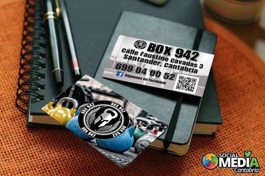 Box-942---Diseno-tarjetas-de-visita-Social-Media-Cantabria
