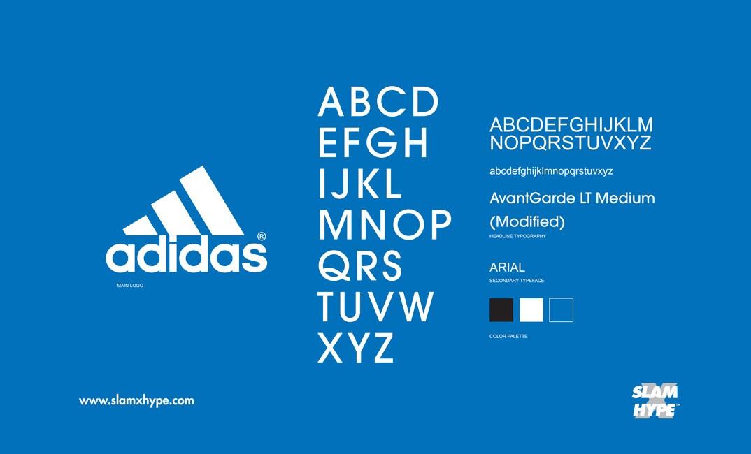 tipografias-marcas-moda-adidas-socialmediacantabria