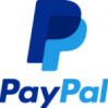 PayPal2014logo