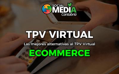 Las mejores alternativas al TPV Virtual