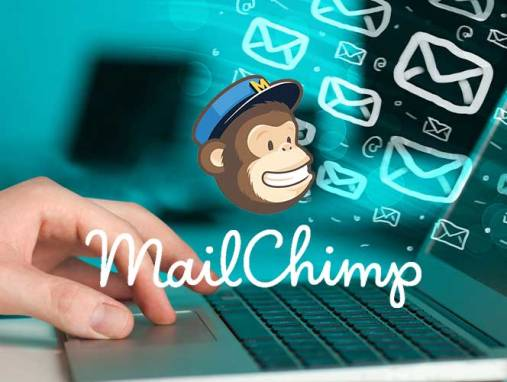 Campañas de Mailling