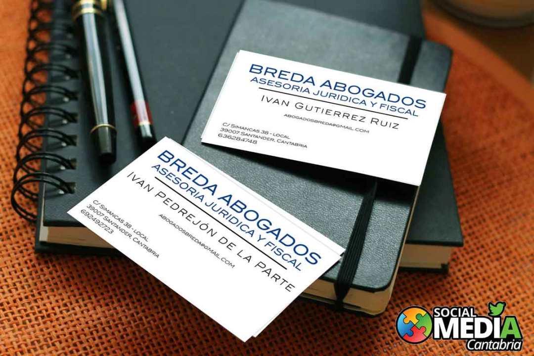 Breda-abogados---Diseno-tarjetas-de-visita-Social-Media-Cantabria