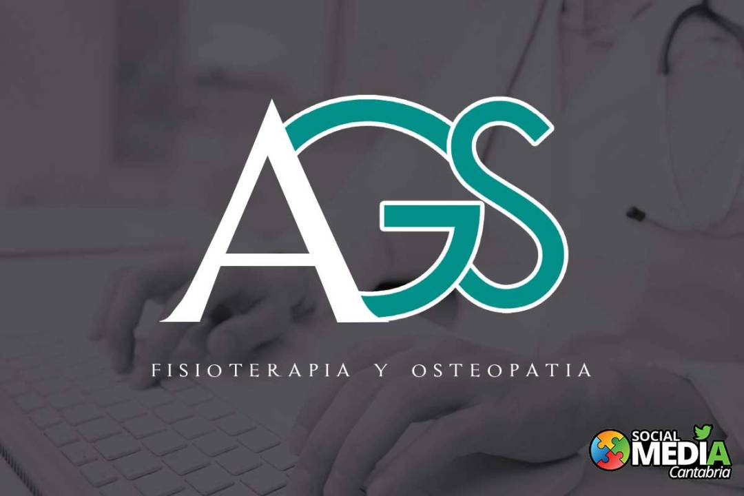 AGS-Diseño-Logotipos-Social-Media-Cantabria