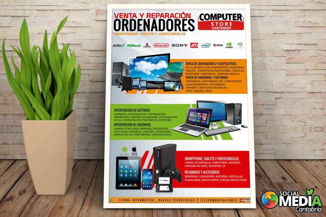 Computer-store-1---Diseno-corporativo-Social-Media-Cantabria