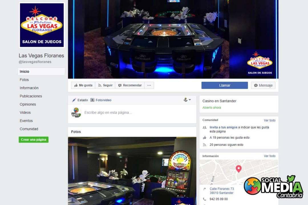 pagina-de-fans-facebook-salon-de-juegos-las-vegas-floranes
