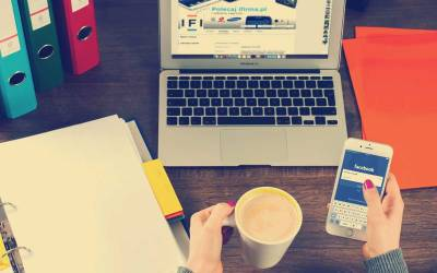 4 errores a evitar en tu marketing de redes sociales