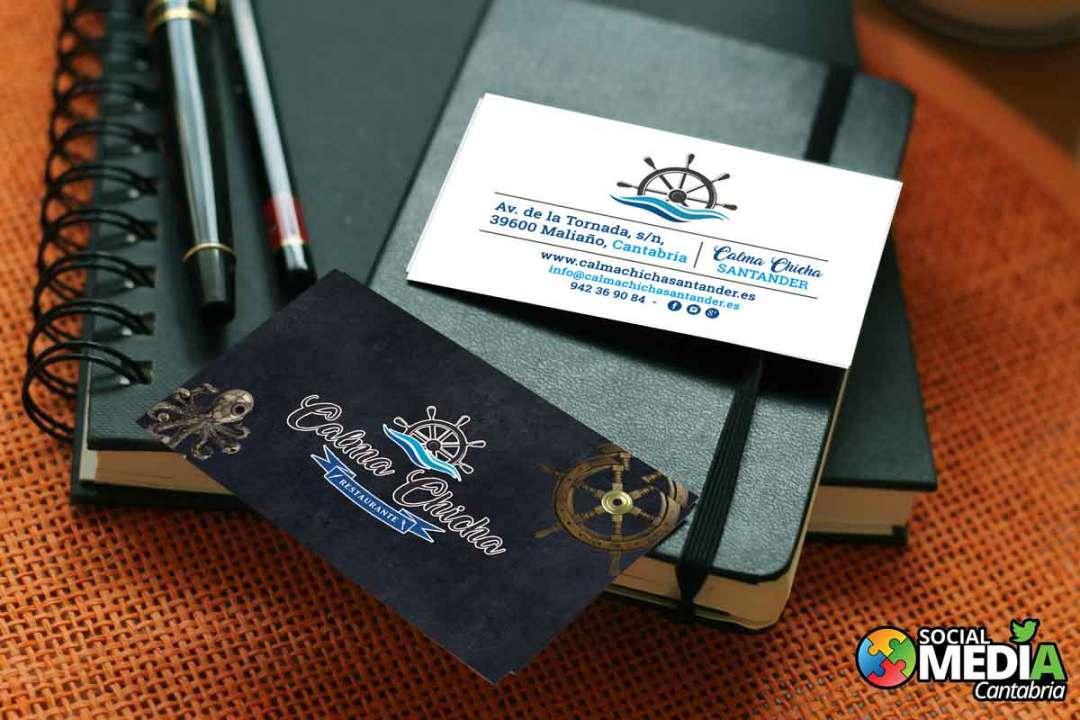 Calma-Chicha-Diseno-tarjetas-de-visita