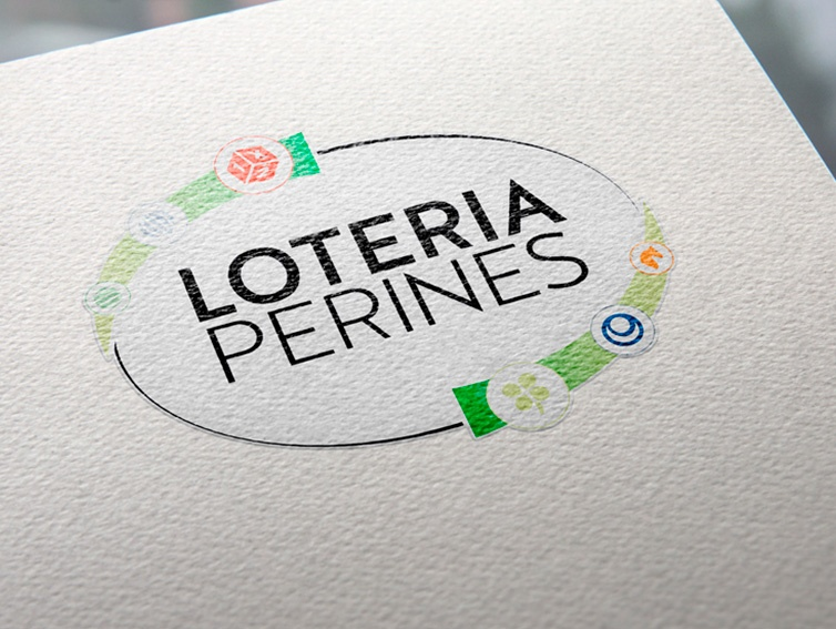 Branding-Loteria-Perines-Social-Media-Cantabria