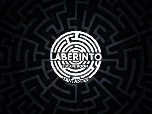 Diseño web Laberinto Santander