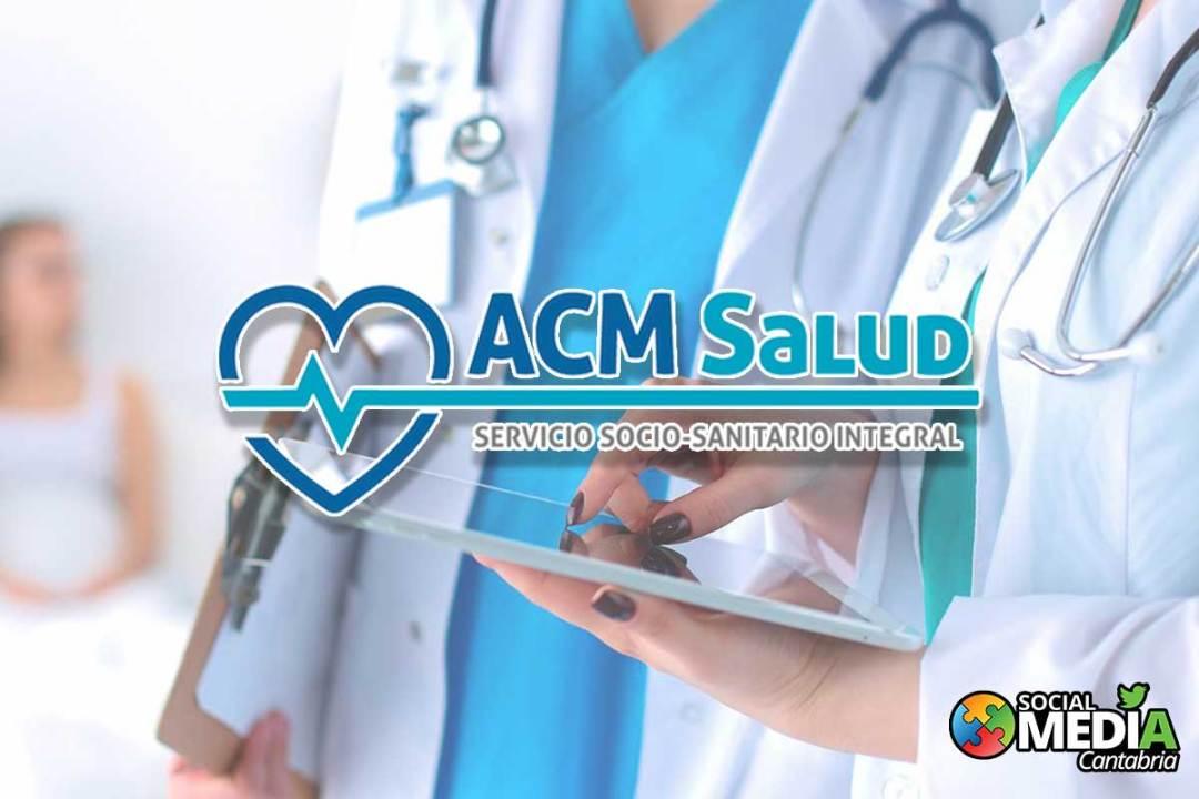 Logotipo-ACM-Salud