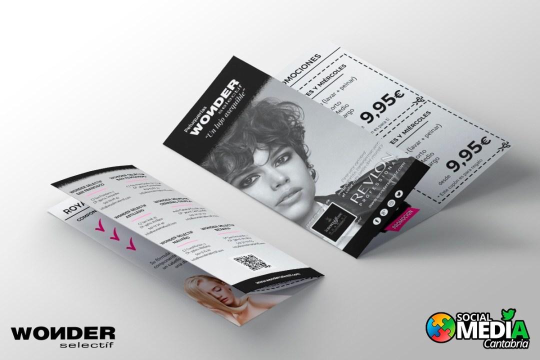 Triptico-Wonder-Selectif-Social-Media-Cantabria
