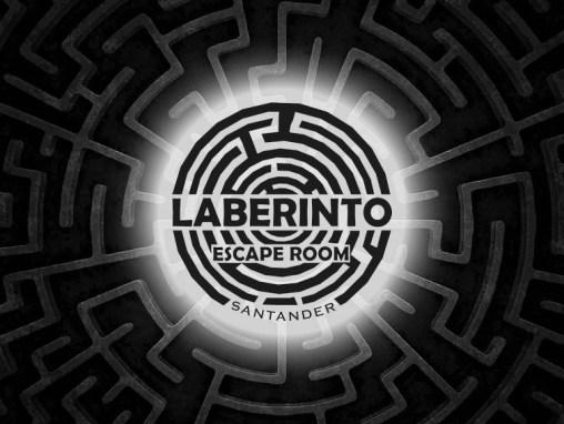 Diseño Publicidad Laberinto Santander