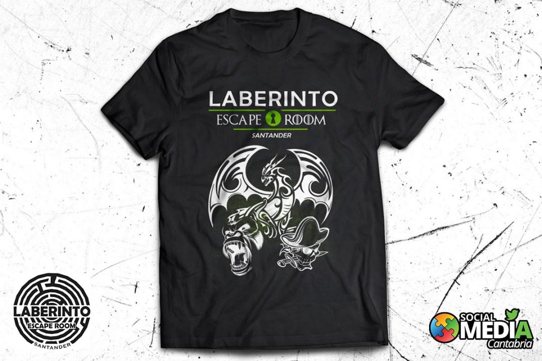 Laberinto-Santander-Diseno-Camiseta-1