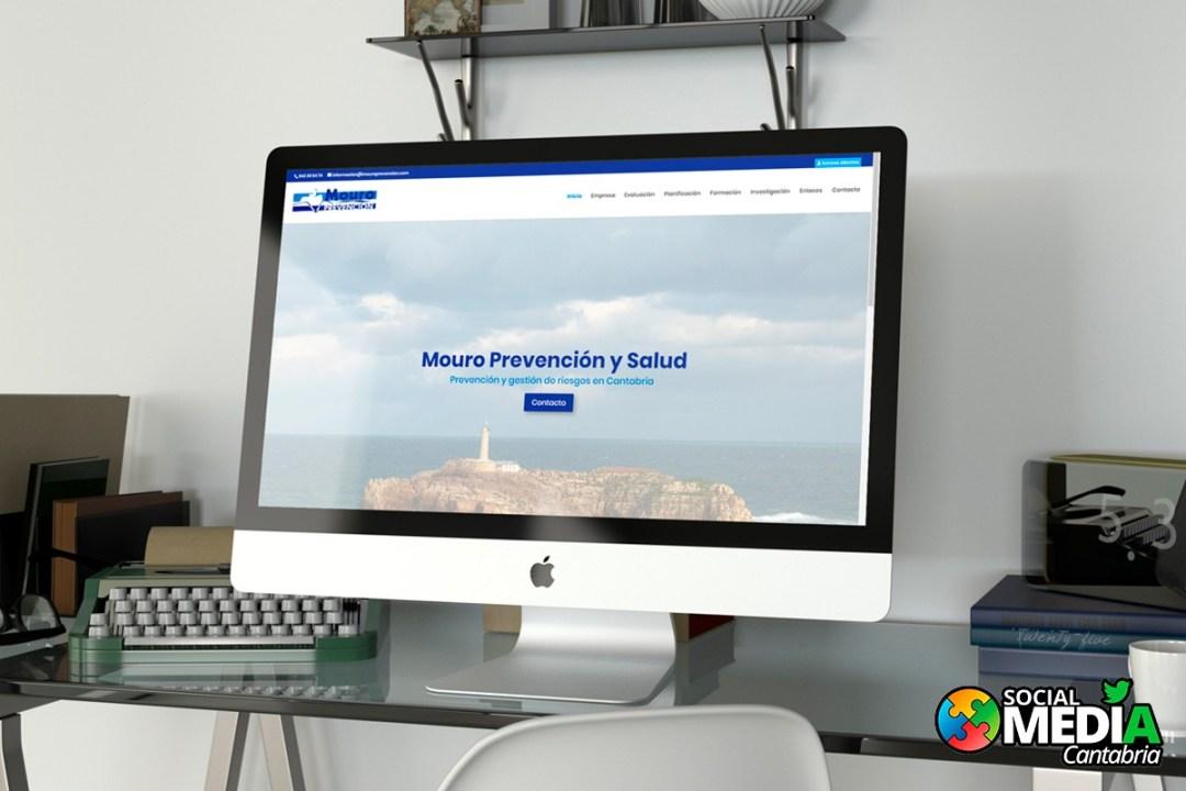Diseno-Web-Mouro-Prevencion-Social-Media-Cantabria