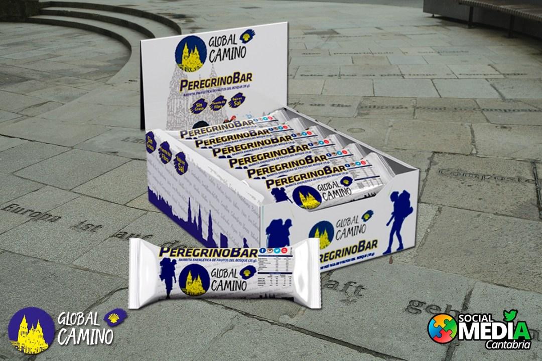 Caja-Barritas-Global-Camino