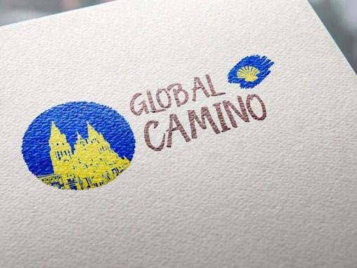 Branding Global Camino
