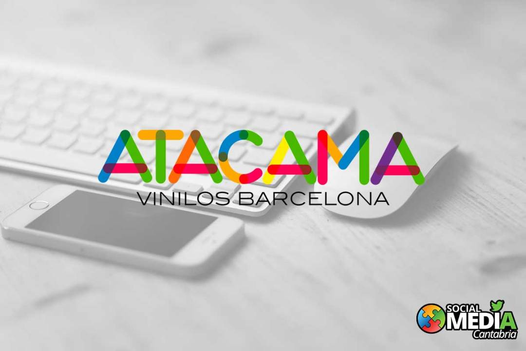 Atacama-Vinilos-Diseño-Logotipos-Social-Media-Cantabria