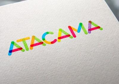 Diseños Atacama Vinilos