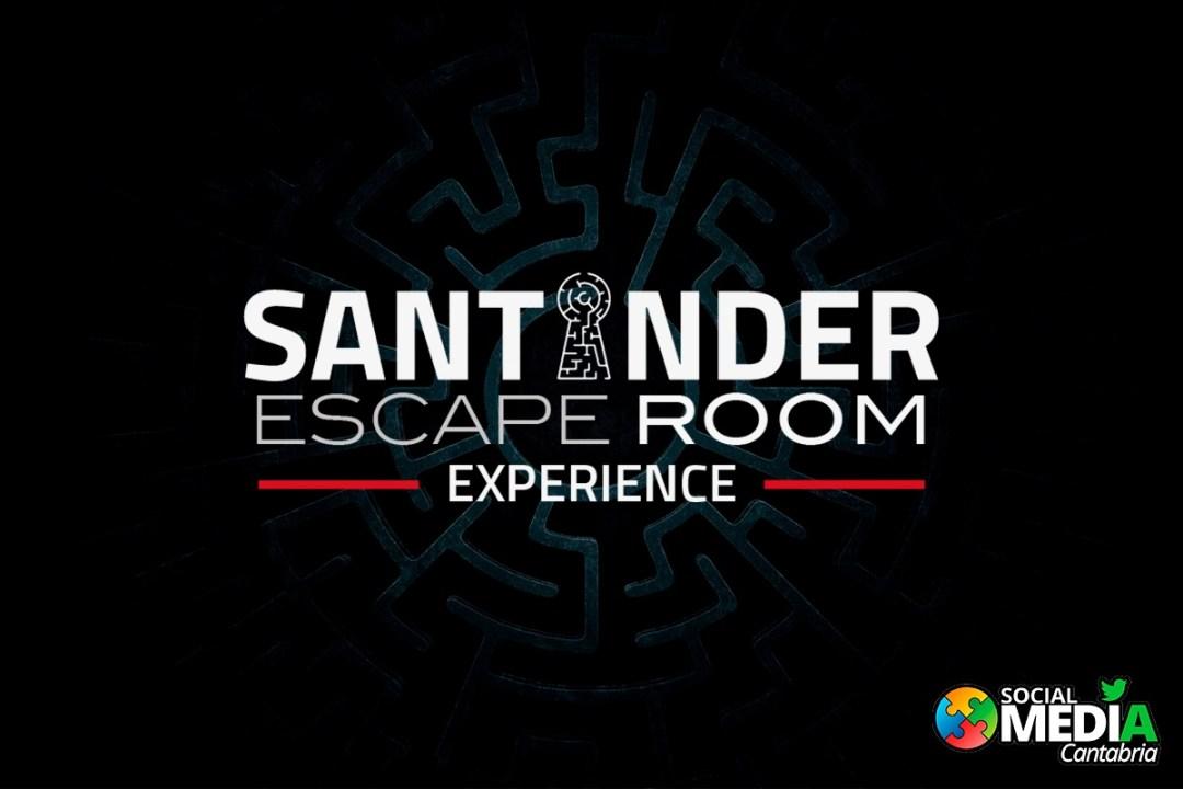 Santander-Escape-Room-Diseno-Logotipos-Social-Media-Cantabria