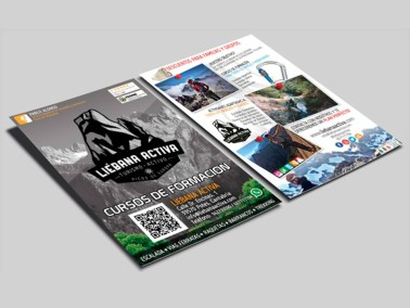 flyers-liebana-activa