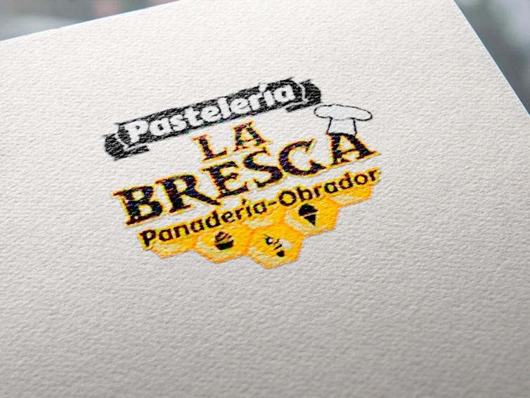 logotipo-Horno-la-bresca