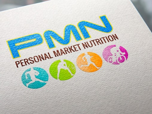 Branding PMN