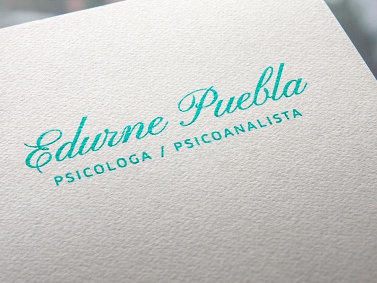 logotipo-edurne-puebla