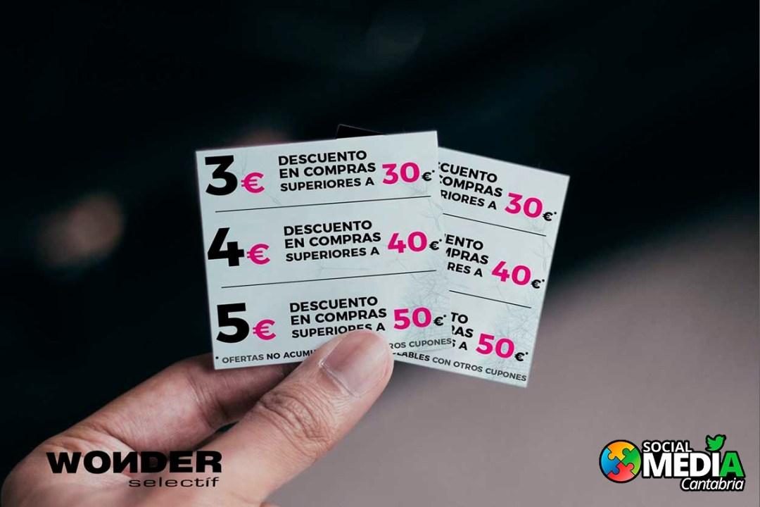 tarjetas-descuento-wonder-trasera