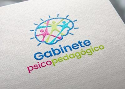 Branding Gabinete Psicopedagógico