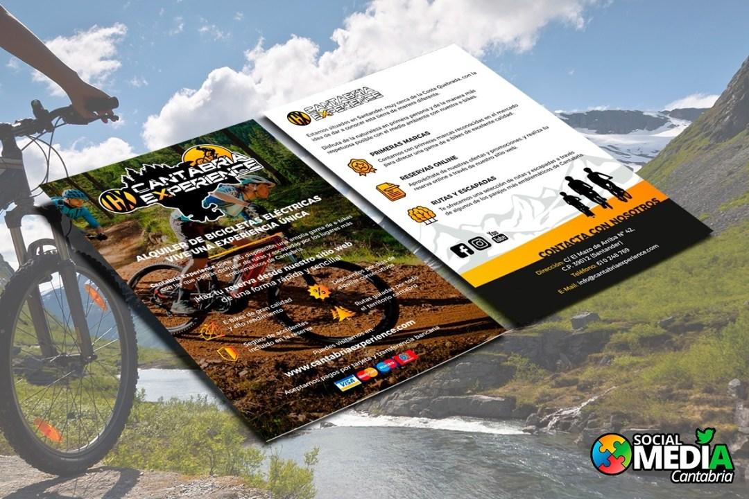 Cantabria-Experience-Diseno-Flyers-Social-Media-Cantabria