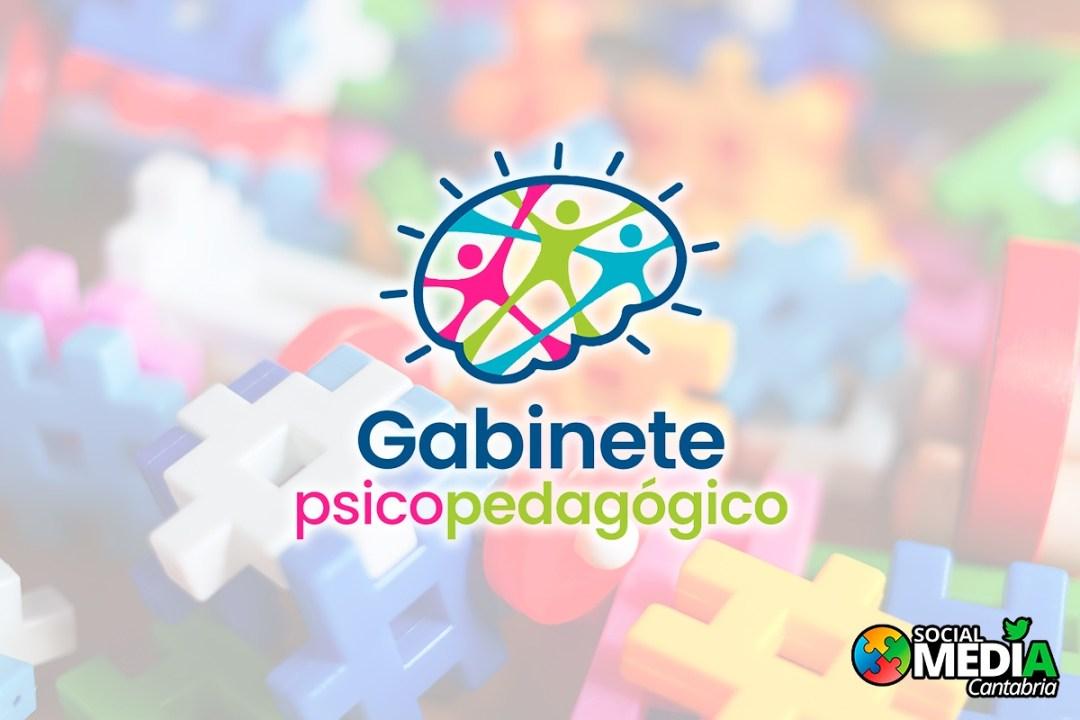 Logotipo-Gabinete-Psicopedagogico-Social-Media-Cantabria