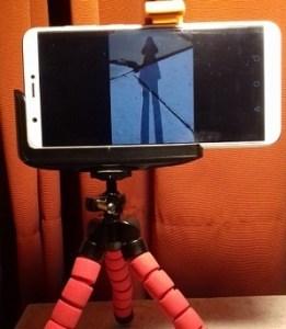 vlogs video