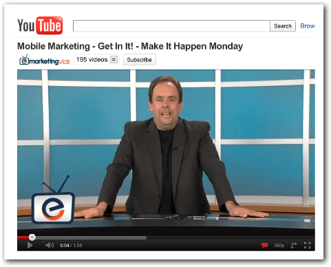 emarketingvids