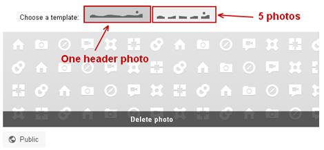 Header-Foto