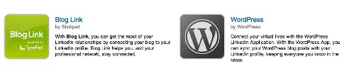 Blog-Link-Apps