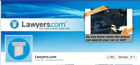 anwälte.com