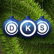 dks Profilfoto