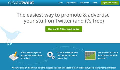 clicktotweet plugin