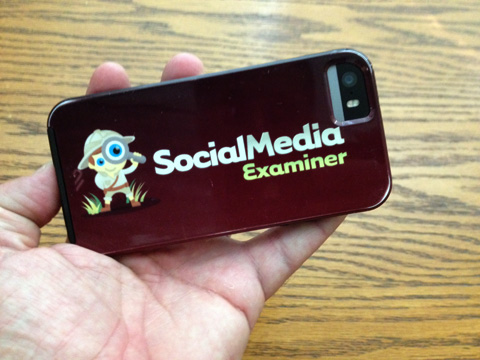 ms-custom-phone-case