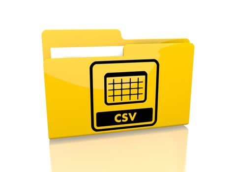 CSV-Bild Shutterstock 188692712