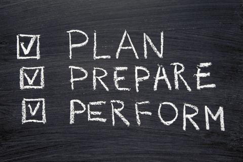 Plan Bild Shutterstock 123085243