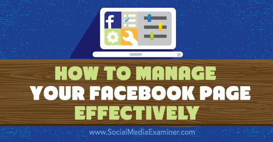 kh-manage-facebook-page-560