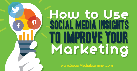 kl-social-insights-improve-marketing-560