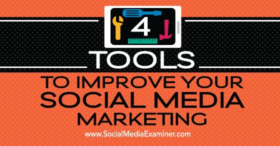 pd-4-tools-social-media-marketing-560