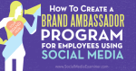 ag-employee-brand-ambassador-560