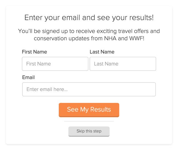 E-Mail anmelden