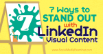df-linkedin-visual-content-560