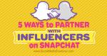 kt-partner-influencers-snapchat-560